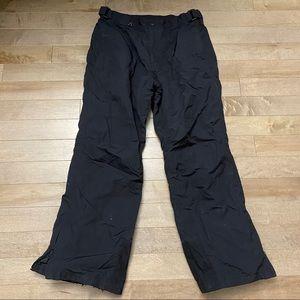 Mckinley Snow pants Men's